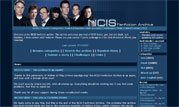 NCIS Fanfiction Archive